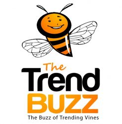 The Trend Buzz