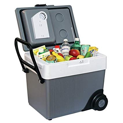 wheeled coolers, wheeled cooler, cooler on wheels, cooler wheeled, cooler wheel, coolers on wheels, cooler with wheels, cooler wheels, coolers with wheels, wheeled ice chest, wheel cooler, cooler best, coleman coolers on wheels, igloo wheeled cooler, best cooler, hard coolers, 5 day cooler, top cooler, best wheels, Rotomolded Coolers, Hard Cooler, pelican rotomold, stainless steel coolers on wheels, coolers wheels, best rotomolded cooler for the, pelican rotational molding, coolers wheeled, best coolers, ice cooler on wheels, 10 day cooler, cool bags on wheels, igloo 5 day cooler, best coolers for keeping ice, best cooler for the money, stainless cooler on wheels, wheeled ice chests, best coolers 2018, Rotomolded Cooler, portable coolers on wheels, drink cooler on wheels, insulated cooler bag on wheels, best beer coolers, best coolers for camping, yeti tundra 60, roto molded cooler, high end ice coolers, with wheels, pelican cooler bag,